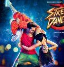 Remo D'souza announces Street Dancer 3D starring Varun – Shraddha – Prabhudeva