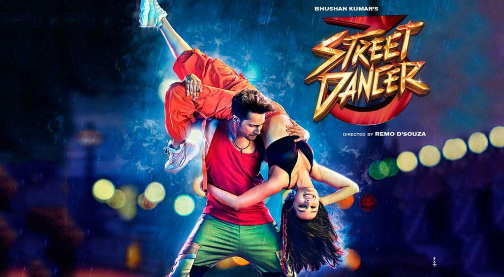 street-dancer-3d-04