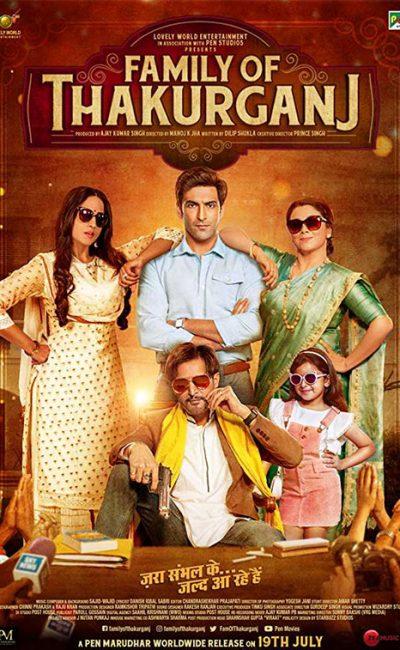 family-of-thakurganj-movie-poster-vertical