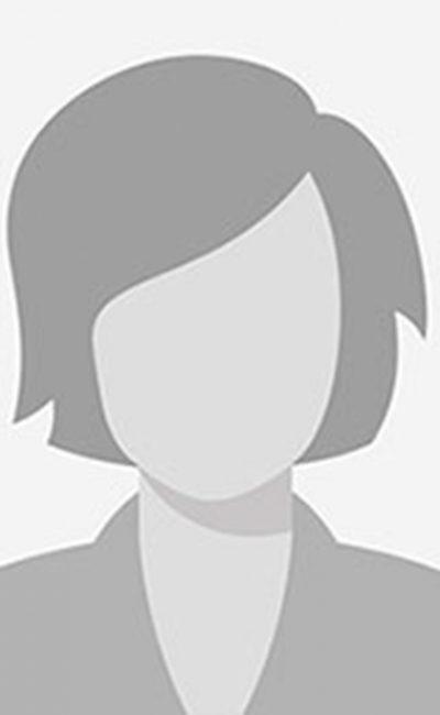 Celebrities-Female-Generic-Profile-Picture