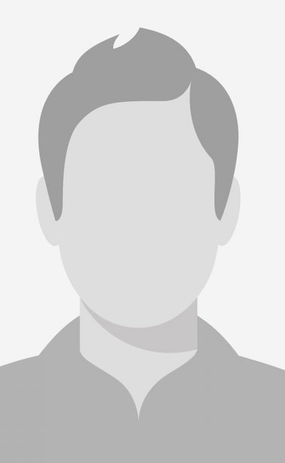 Celebrities-Male-Generic-Profile-Picture