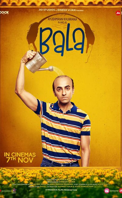bala-movie-trailer-poster-vertical