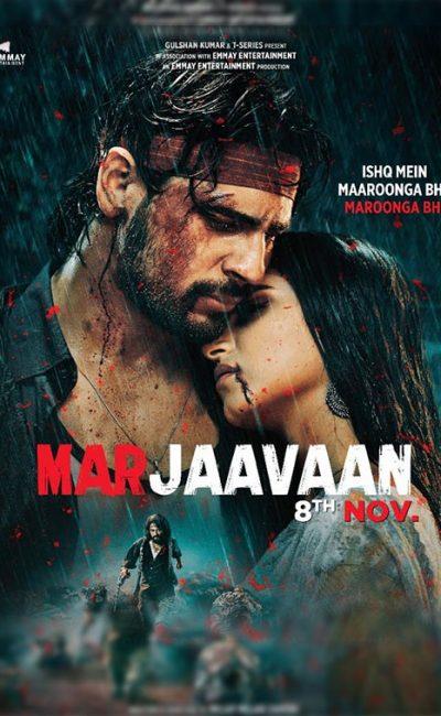 marjaavaan-movie-trailer-poster-vertical