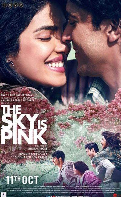 the-sky-is-pink-movie-trailer-poster-vertical