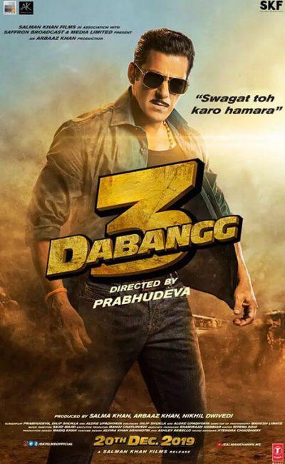 dabangg-3-movie-trailer-poster-vertical