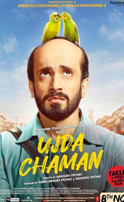 ujda-chaman-movie-trailer-poster-vertical