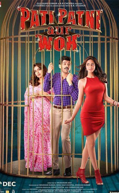 pati-patni-aur-woh-movie-trailer-poster-vertical