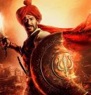 Bollywood Movies released in January 2020