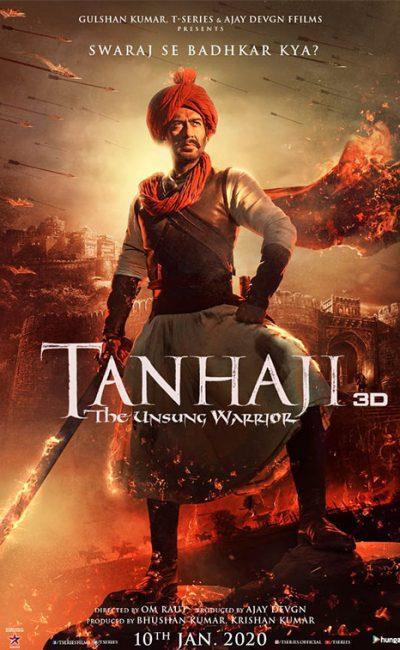 tanhaji-the-unsung-warrior-3D-movie-trailer-poster-vertical-movie-release-2020