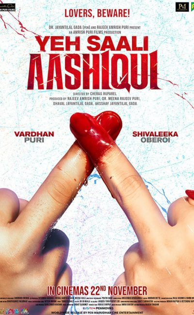 yeh-saali-aashiqui-movie-trailer-poster-vertical