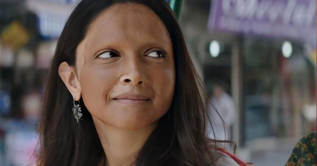 chhapaak-movie-trailer-poster-horizontal-movie-release-2020