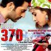 mudda-370-j&k-movie-trailer-poster-vertical