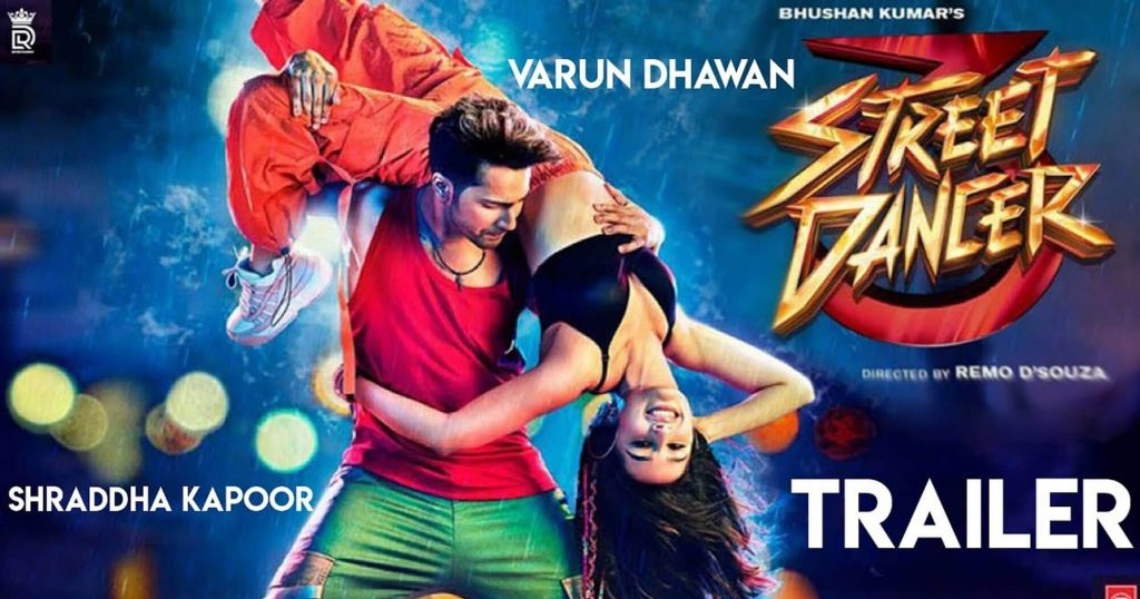 street-dancer-3D-movie-trailer-poster-horizontal-movie-release-2020