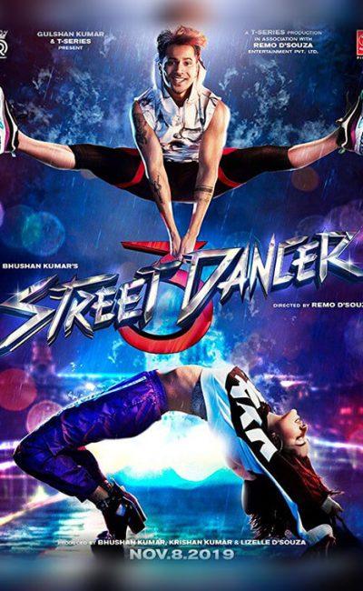 street-dancer-3D-movie-trailer-poster-vertical-movie-release-2020