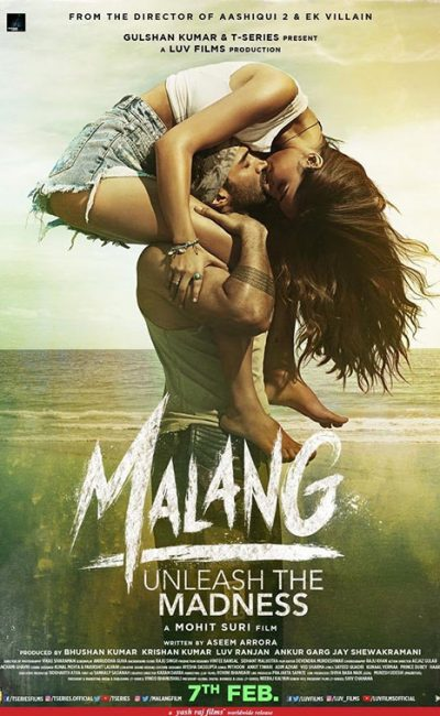 malang-movie-trailer-poster-vertical-movie-release-2020