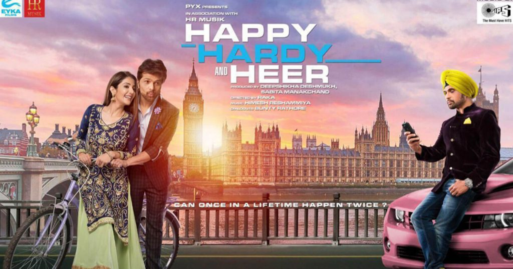 happy-hardy-and-heer-movie-trailer-poster-horizontal-movie-release-2020