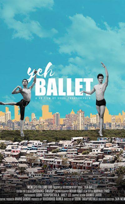 yeh-ballet-movie-trailer-poster-vertical-movie-release-2020