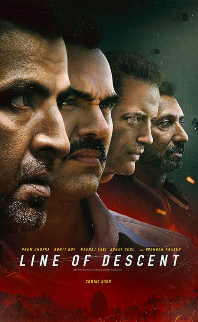 line-of-descent-movie-trailer-poster-vertical-movie-release-trailer-babu-2020