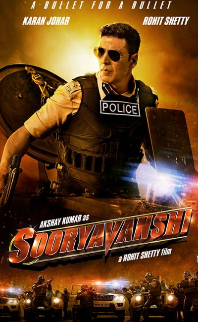 sooryavanshi-movie-trailer-poster-vertical-movie-release-trailer-babu-2020