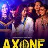 axone-movie-trailer-poster-vertical-movie-release-trailer-babu-2020