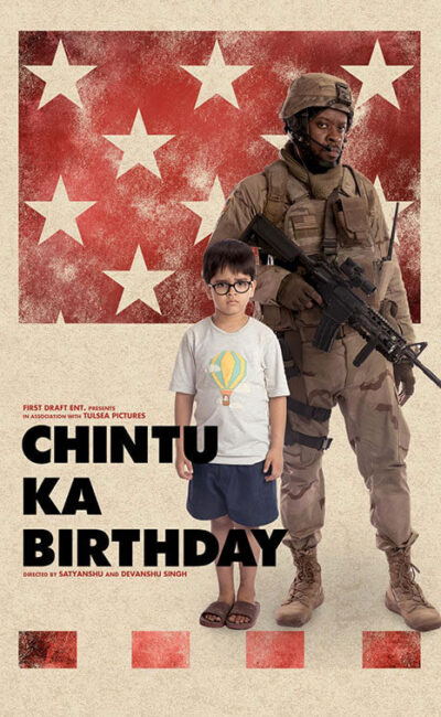 chintu-ka-birthday-movie-trailer-poster-vertical-movie-release-trailer-babu-2020