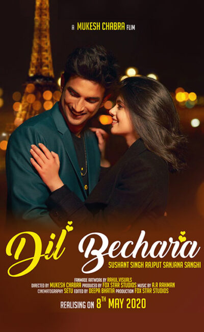dil-bechara-movie-trailer-poster-vertical-movie-release-trailer-babu-2020