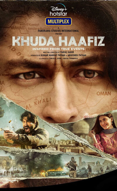 khuda-haafiz-movie-trailer-poster-vertical-movie-release-trailer-babu-2020