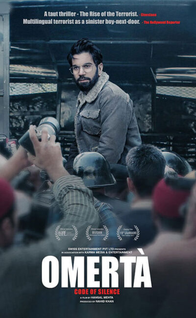 omerta-movie-trailer-poster-vertical-movie-release-trailer-babu-2020