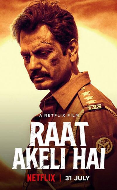 raat-akeli-hai-movie-trailer-poster-vertical-movie-release-trailer-babu-2020