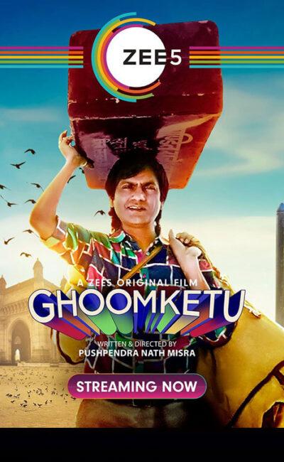 ghoomketu-movie-trailer-poster-vertical-movie-release-trailer-babu-2020