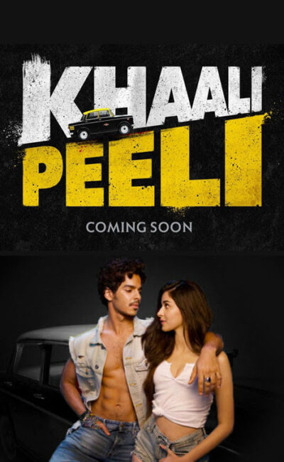 khaali-peeli-movie-trailer-poster-vertical-movie-release-trailer-babu-2020