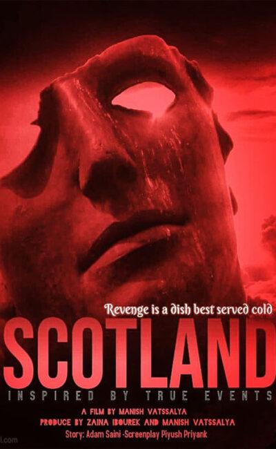 scotland-movie-trailer-poster-vertical-movie-release-trailer-babu-2020