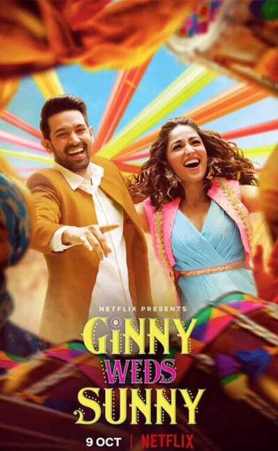 ginny-weds-sunny-netflix-movie-trailer-poster-vertical-movie-release-trailer-babu-2020