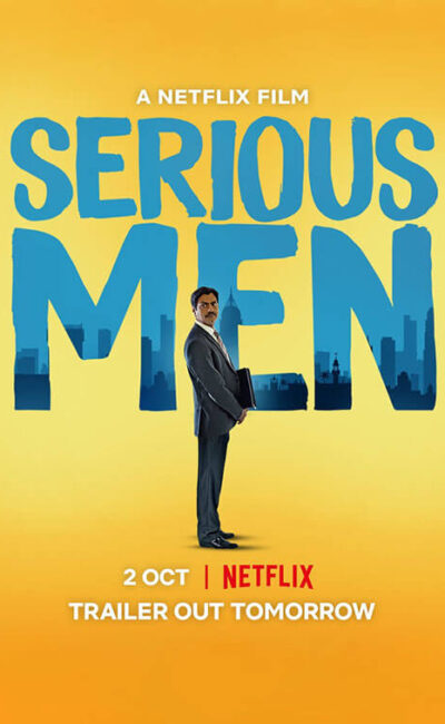 serious-men-netflix-movie-trailer-poster-vertical-movie-release-trailer-babu-2020