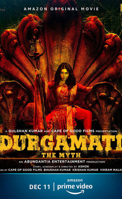 durgamati-the-myth-amazon-prime-video-movie-trailer-poster-vertical-movie-release-trailer-babu-2020