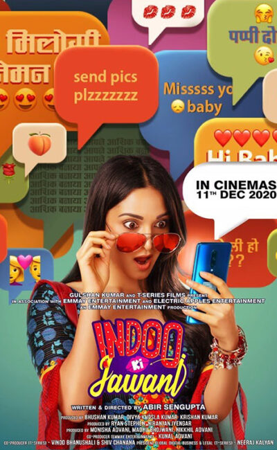 indoo-ki-jawani-movie-trailer-poster-vertical-movie-release-trailer-babu-2020
