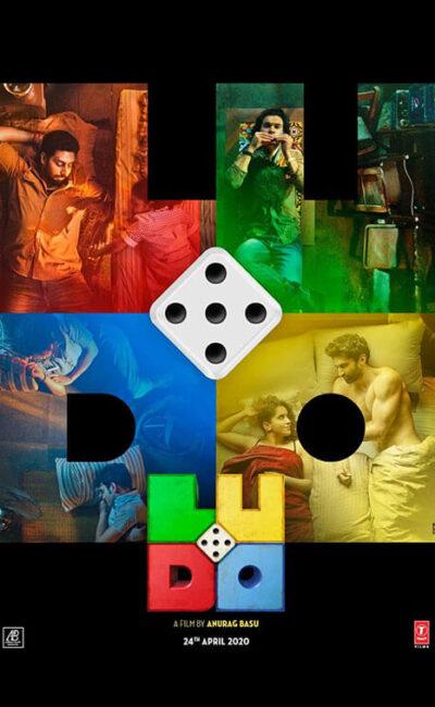 ludo-netflix-movie-trailer-poster-vertical-movie-release-trailer-babu-2020