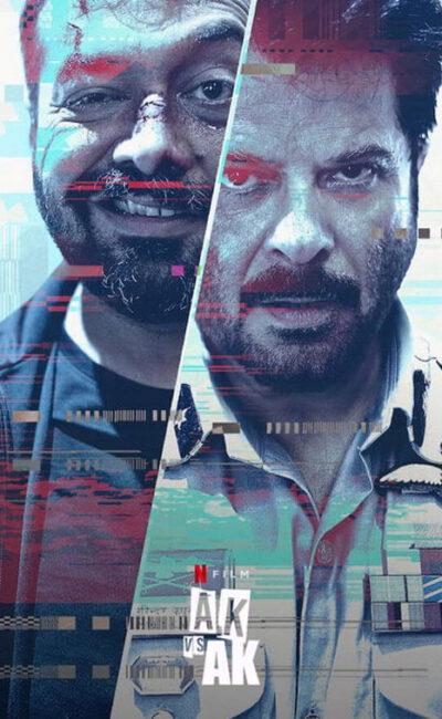 ak-vs-ak-netflix-movie-trailer-poster-vertical-movie-release-trailer-babu-2020