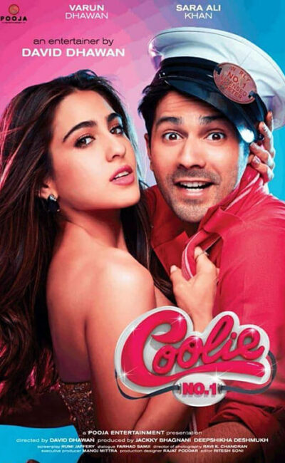coolie-no-1-amazon-prime-video-movie-trailer-poster-vertical-movie-release-trailer-babu-2020