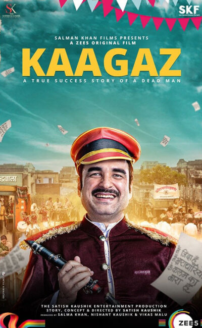 kaagaz-zee5-movie-trailer-poster-vertical-movie-release-trailer-babu-2021