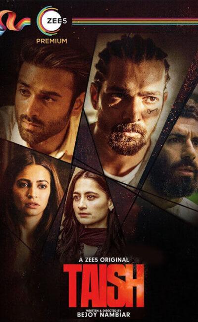 taish-zee5-original-movie-trailer-poster-vertical-movie-release-trailer-babu-2020