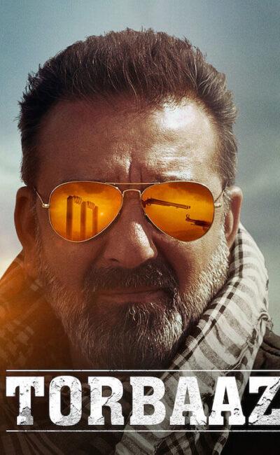 torbaaz-netflix-movie-trailer-poster-vertical-movie-release-trailer-babu-2020