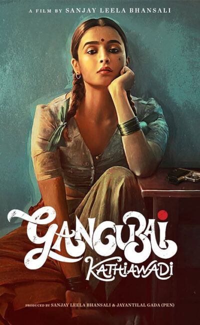alia bhatt as gangubai-kathiawadi-movie-trailer-poster-horizontal-movie-release-trailer-babu-2021