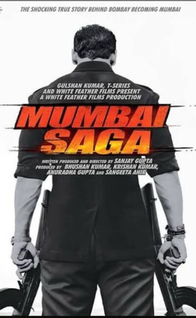 mumbai-saga-movie-trailer-poster-vertical-movie-release-trailer-babu-2021