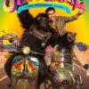 hello-charlie-amazon-prime-video-movie-trailer-poster-vertical-movie-release-trailer-babu-2021