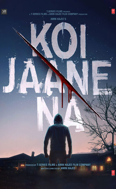 koi-jaane-na-official-movie-trailer-poster-vertical-movie-release-trailer-babu-2021