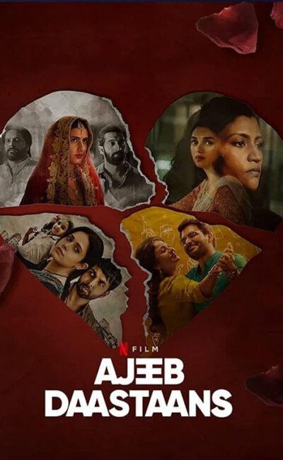 ajeeb-daastaans-official-movie-trailer-poster-vertical-movie-release-trailer-babu-2021