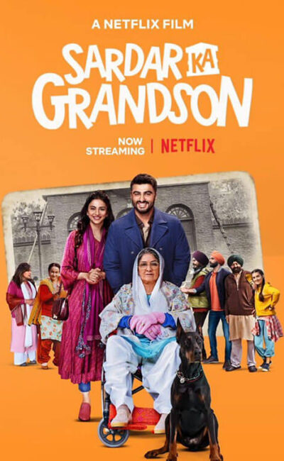 sardar-ka-grandson-official-movie-trailer-poster-vertical-movie-release-trailer-babu-2021