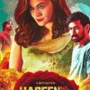 haseen-dillruba-official-movie-trailer-poster-vertical-movie-release-trailer-babu-2021