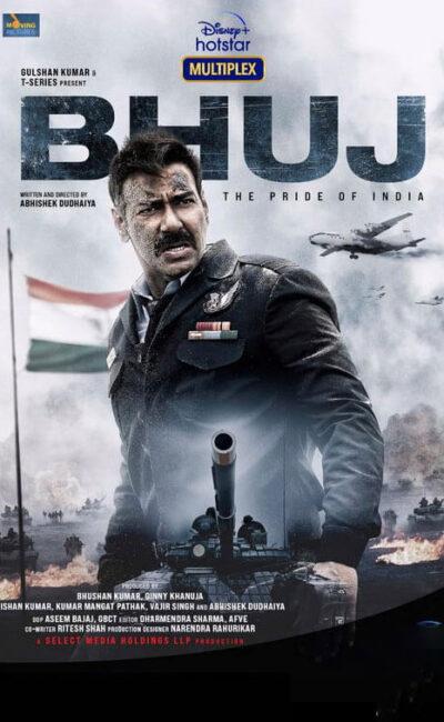 bhuj-official-movie-trailer-poster-vertical-movie-release-trailer-babu-2021